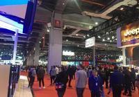 上海車展今天開幕,這十款重磅車型你非看不可