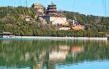 還要宅著?皇家園林下週進入全盛花期!北京春天最美的季節來了