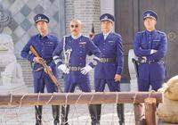 熱劇《大帥哥》背後的故事:民國軍閥是怎樣獲得新式陸軍的?