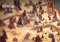 吳王劉濞攜七國集體亂漢,戰略宏大,氣吞山河,最後為何還是輸了