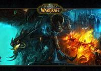 《魔獸世界》與《上古卷軸》合體!這款沙盒MMO上線首周即空降Steam暢銷榜前五