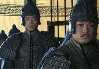 關羽張飛的兒子都在為國效力,趙雲的兒子去哪了