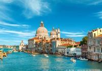 盤點全球十大水上城市丨有個城市的橋比威尼斯多5倍,中俄各一個