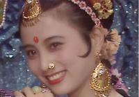 如何評價演員李玲玉?