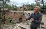 她27歲嫁人,養大丈夫前妻的3個兒子,如今85歲看她生活成了啥樣