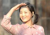王茜華結束上一段婚姻:結婚就是為了AA制生活嗎?