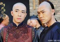 """""""俞灝明""""如花兒般綻放"""