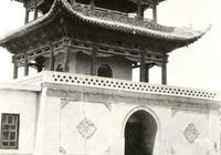 在歷史上,阿古柏勢力入侵新疆的時候,伊犁將軍在幹什麼?左宗棠收復新疆時,為什麼也不見伊犁將軍?