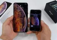 唉,iPhone SE變成絕版機了!