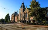 """荷蘭最大博物館裡的館藏珍寶,居然是中國景德鎮的""""山寨品""""?!"""