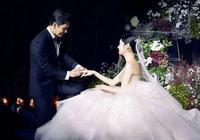 秋瓷炫於曉光婚禮凌瀟肅參加,被期待的他卻沒去坐實曾經的戀情