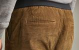 建議每個男人:咬咬牙拿下這男褲,保暖舒適,三九天不凍腿