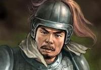 古代名字搞笑卻戰功累累10大名將,看到第8位實在忍不住了