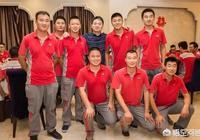 如何看待劉強東再次被起訴?會對京東產生什麼影響?