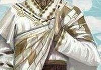 《天龍八部》裡,為什麼無崖子一定要讓虛竹學成全部逍遙派武功再去討伐丁春秋?