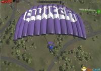 H1Z1 twitch降落傘獲取教程 twitch降落傘怎麼獲得