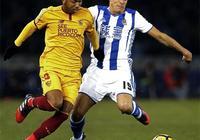 足球預測分析:聖彼得堡澤尼特vs皇家社會