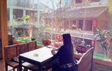 三月踏春小眾旅行目的地,廣西這個千年古鎮享受慢生活的愜意
