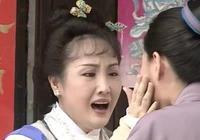 """""""許仙""""姐姐還演過薛寶釵,如今69歲容貌堪比趙雅芝"""