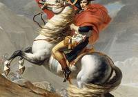 聖赫勒拿島為英國殖民地,為什麼拿破崙被放逐於此?