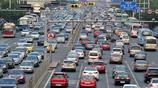 中國十大擁堵城市,濟南排第六,你所在的城市上榜了嗎?