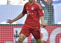 托馬斯-穆勒:我曾考慮過離開拜仁加盟曼聯