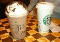 咖啡的種類有多少種?哪種最好喝?