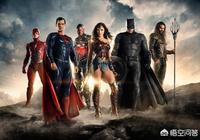 若復聯換成正義聯盟對付滅霸,有超人和蝙蝠俠在,結局會是如何?
