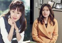 央8海外劇場播出的韓劇女主:2個自殺,1個遭炮轟