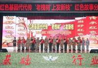 同中國軍隊交過手的國家最怕什麼?中國軍人太堅強