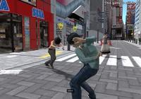 《秋葉原之旅》將推出高清重製版 今冬登陸PS4/PC