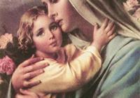 都在過母親節,可你知道母親節是怎麼來的嗎?