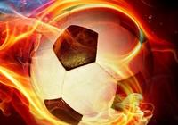 今天最紅2串1:巴西甲弗拉門戈爭勝 桑托斯保不敗