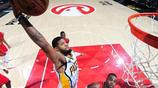 NBA6日綜述,庫裡裡程碑勇士勝尼克斯