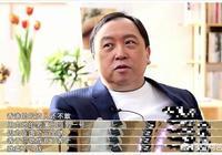 王晶:我不敢用內地男演員當男一號,他們都是流量明星毫無海外影響力。對此你怎麼看?