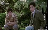 電影往事:從來沒有演過主角的上影演員薛國平,小角色也讓人難忘