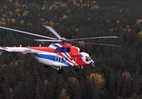 同款直升機待遇卻不同!俄羅斯宰印度不手軟,對中國推銷力量不減