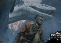 《只狼》殺白蛇有哪些技巧?《只狼》擊殺白蛇方法攻略