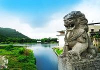 桂林有一座千年古鎮,因為免門票且老建築多吸引了眾多外國人