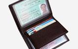 """又出一駕駛證套;""""證件卡包""""火了,高檔有面,真的太有用了"""