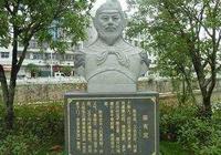都說王保保厲害,但你知道這位為元朝殉國的漢人名將嗎?