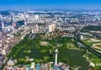 新華日報:省委進一步確立徐州在全省的戰略地位!