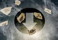 解決加密貨幣挖礦惡意軟件的威脅