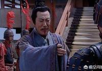 """漢景帝為什麼被寵姬罵作""""老狗""""?"""