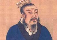 漢惠帝劉盈其人