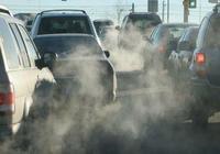 電動汽車不環保?電池會造成大汙染?別再被這的四個誤區給騙了!