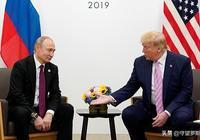 """波羅申科埋怨美國沒告知""""特普會""""俄議員:烏克蘭高估自己了"""