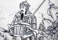 蜀之殤與張獻忠:張獻忠真在四川進行過大屠殺嗎?