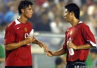 為什麼中國足球沒有天才型球員?原因究竟在哪裡?