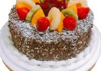 做蛋糕時需要注意什麼?